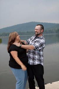 Breanne & Randy Engagement_073009_0017