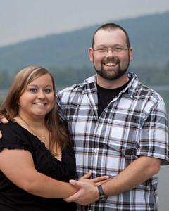Breanne & Randy Engagement_073009_0004