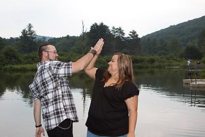 Breanne & Randy Engagement_073009_0048