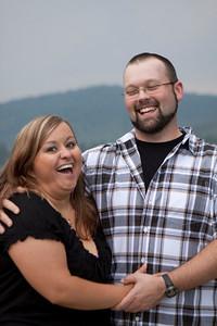 Breanne & Randy Engagement_073009_0014