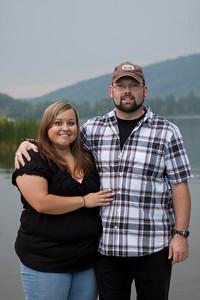 Breanne & Randy Engagement_073009_0003