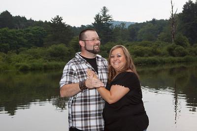 Breanne & Randy Engagement_073009_0046