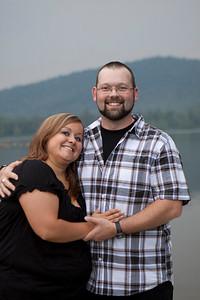 Breanne & Randy Engagement_073009_0021