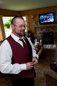 Breanne & Randy_101009_0038