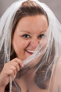 Breanne Bridal Session_091809_0077