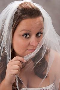 Breanne Bridal Session_091809_0080
