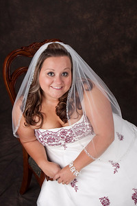 Breanne Bridal Session_091809_0007