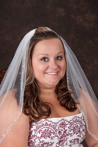 Breanne Bridal Session_091809_0003