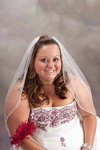 Breanne Bridal Session_091809_0016