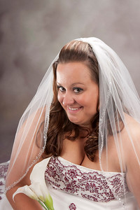 Breanne Bridal Session_091809_0072