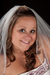 Breanne Bridal Session_091809_0100