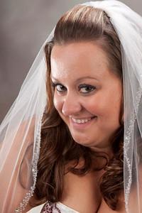 Breanne Bridal Session_091809_0073