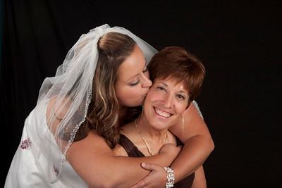 Breanne Bridal Session_091809_0113