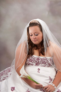 Breanne Bridal Session_091809_0068