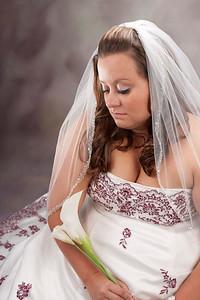 Breanne Bridal Session_091809_0069