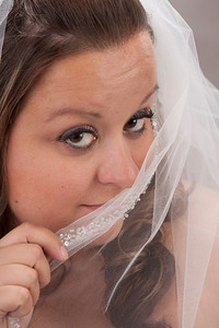 Breanne Bridal Session_091809_0079