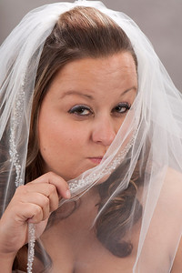 Breanne Bridal Session_091809_0076
