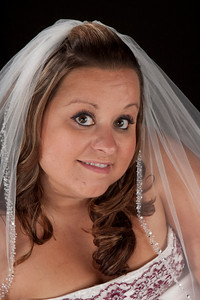 Breanne Bridal Session_091809_0099