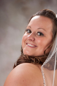 Breanne Bridal Session_091809_0057