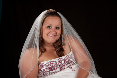 Breanne Bridal Session_091809_0092