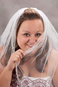 Breanne Bridal Session_091809_0078