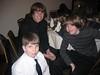 Kyle, Derrick and Garret