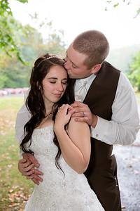 Breitung Wedding