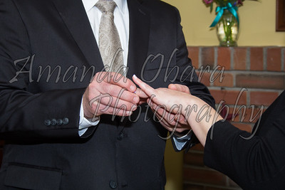 Our Wedding-14