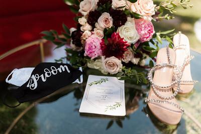 Alexandria Vail Photography Sanger Wedding Brenda   Ernesto 107