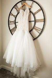 Alexandria Vail Photography Sanger Wedding Brenda   Ernesto 106