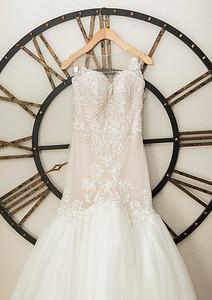 Alexandria Vail Photography Sanger Wedding Brenda   Ernesto 104