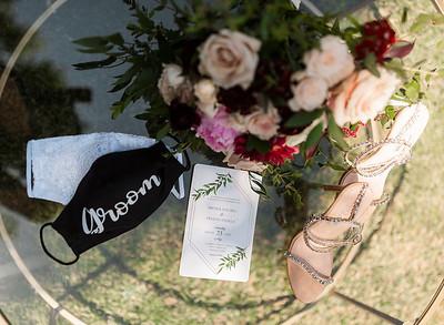Alexandria Vail Photography Sanger Wedding Brenda   Ernesto 109