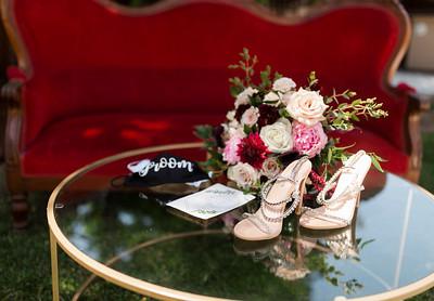Alexandria Vail Photography Sanger Wedding Brenda   Ernesto 110