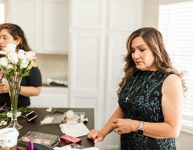 Alexandria Vail Photography Sanger Wedding Brenda   Ernesto 122