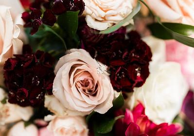 Alexandria Vail Photography Sanger Wedding Brenda   Ernesto 113