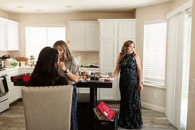 Alexandria Vail Photography Sanger Wedding Brenda   Ernesto 124
