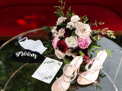 Alexandria Vail Photography Sanger Wedding Brenda   Ernesto 112