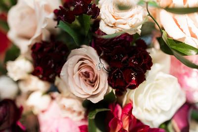 Alexandria Vail Photography Sanger Wedding Brenda   Ernesto 108