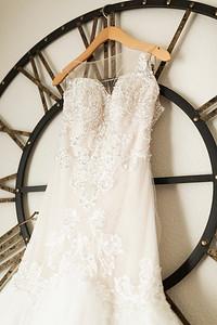 Alexandria Vail Photography Sanger Wedding Brenda   Ernesto 105