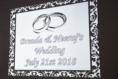 Brenda-4
