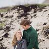 Brenna-Engagement-2013-04
