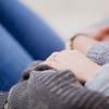 Brenna-Engagement-2013-18