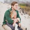Brenna-Engagement-2013-08