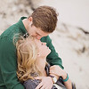 Brenna-Engagement-2013-07