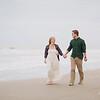 Brenna-Engagement-2013-03