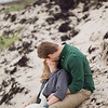 Brenna-Engagement-2013-05