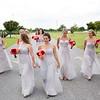 Brenna-Wedding-2014-161