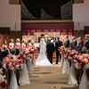 Brenna-Wedding-2014-349