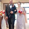 Brenna-Wedding-2014-328