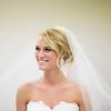 Brenna-Wedding-2014-247